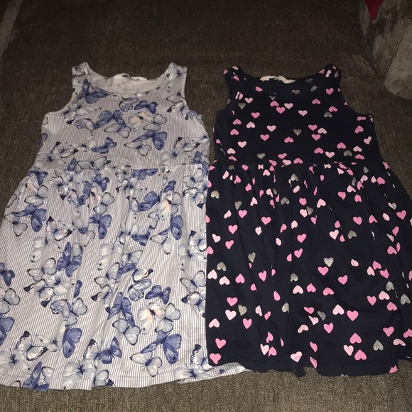 H&M Other - H & M Dresses👀